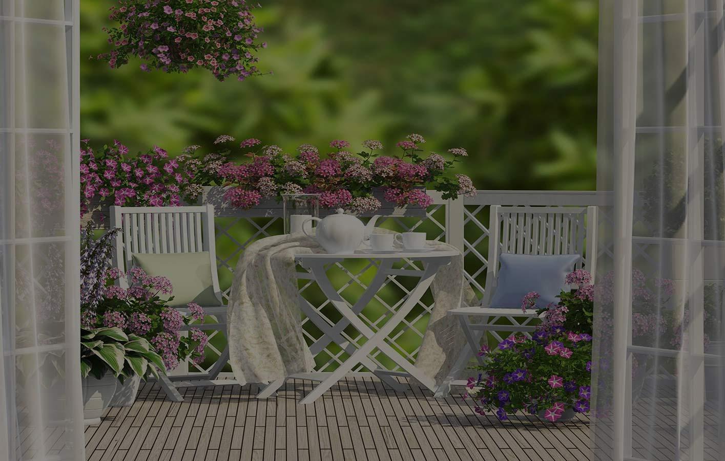 wpc terrasse erfahrung wpc terrasse erfahrung eine terrasse mit wpc terrassen terrassenbelag. Black Bedroom Furniture Sets. Home Design Ideas